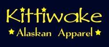 kittiwake_logo
