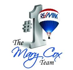 Logo 3..9.15 (remax)