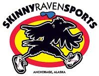 SkinnyRaven (1)