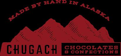 chugach_logo_1